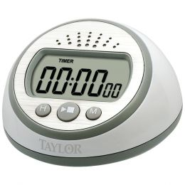Taylor Super-loud Digital Timer TAP5873