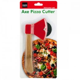Axe Pizza Cutter OS249