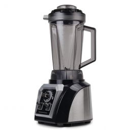 Chef's Secret Multi-Function Multi-Blade Professional Blender